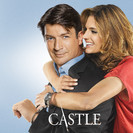 Castle: The Wild Rover