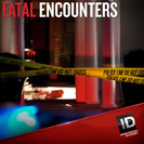Fatal Encounters: A Killer Night in Brooklyn