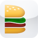 Burger Locator USA - Find all Burger Restaurants around you!
