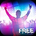 LiveTunes - ライブコンサート・シミュレータ (Free Version)