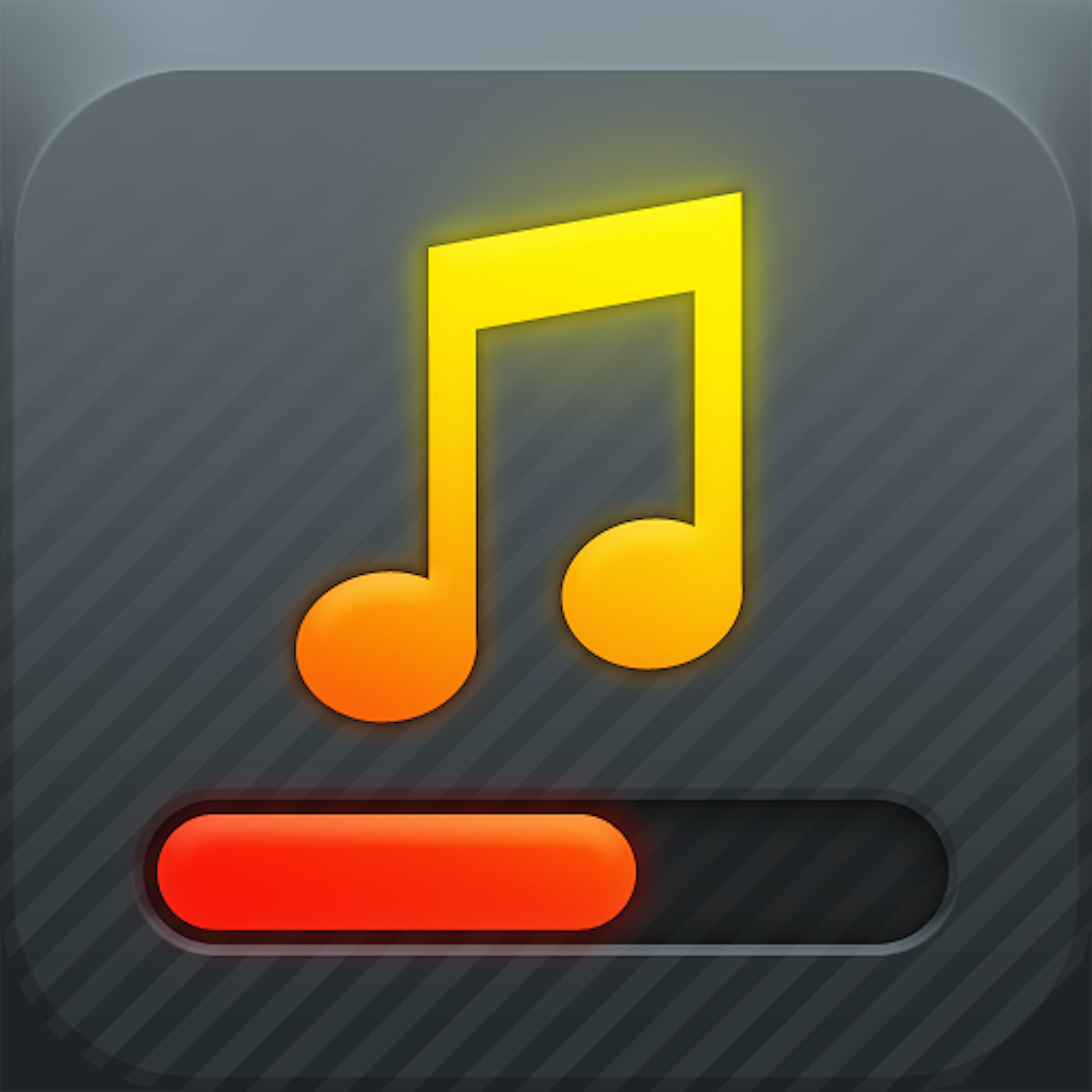 how to download soundclound music