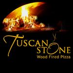 Tuscan Stone Pizza